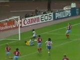 FC Porto2 x 1Bayern Munique Taça dos Campeões Europeus 86/87