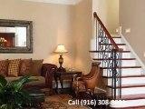 Painting Contractors Sacramento Call: 916-308-8881