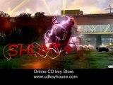 Blur key, blur serial, blur cd key only, purchase blur key