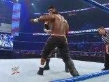 DesiRulez.NET - 27th May 2010 - WWE Superstars - Part 1