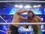 DesiRulez.NET - 27th May 2010 - WWE Superstars - Part 2