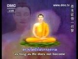 Dhammakaya Foundation DMC TV Visakha Puja Music Video