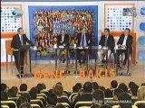 2010.05.26 Kanal D Abbas Güçlü ile Genç Bakış 2