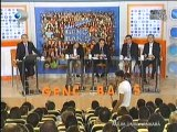 2010.05.26 Kanal D Abbas Güçlü ile Genç Bakış 3