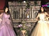 """Vernissage de l'exposition de """"Costumes d'Opéra"""""""