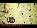 Grasu XXL feat. Guess Who - Azi NU HipHop-News.Org