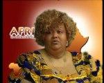 Afrikami: Ali BONGO ONDIMBA et les Réformes au Gabon