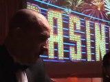 Casino Events Bruxelles - Royal Casino Games Cobalt 45