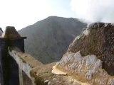 [Indonesie] Cratere du volcan Bromo