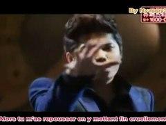 SS501 Love Ya Teaser vostfr
