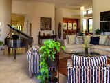 8 Ambassador Cir Rancho Mirage, CA 92270