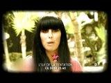 bande annonce Ile de la tentation saison 2010 émission 5