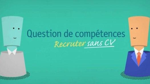 recruter sans cv - question de comp u00e9tences - apec  hd2