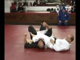 Combative Forms 2009, Ground Fighting Arm Bar