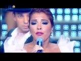 Prime 15 - Assala Nasri - 28/05 - Starc LBC 7 (3.4)