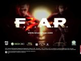 Fear 3 bande annonce.