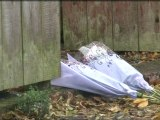 Jail for firework arsonists who killed mother