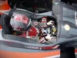 LMS 2010 Round 2 - 1000km Spa Francorchamps