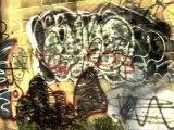 graffity video
