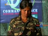 Dadagiri Season 3 - 29th May 2010 pt6