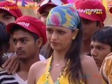 Deshi Girl - 29th May 2010 Watch Online - pt6