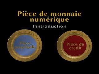 Introduction à Digital Coin : Pièce Numérique