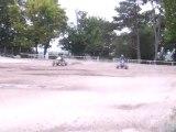 fresnes quad atv entrainement 4