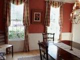 Hopkinton,, Massachusetts real estate & homes | 7 Wedgewood