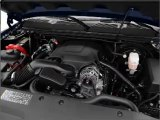 2010 Chevrolet Silverado 1500 Sherman TX - by ...