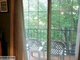 Nashua, New Hampshire (Oak Hill) condominiums - 121 Oak Hill