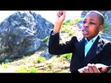 Brotha George Call Him! Gospel Music Video