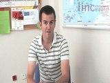 Cours espagnol :: Apprendre l'espagnol à Séville,