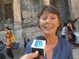 Les Rendez-vous aux jardins 2010: Le programme (Nîmes)