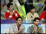 Zara Nachke Dikha 2 - 30th May 2010 - Pt1