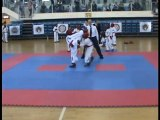 Taekwon-Do ITF Israel - National competitions 2010