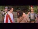 Les Inconnus - Jésus 2 le retour