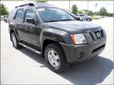 Used 2005 Nissan Xterra New Bern NC - by EveryCarListed.com