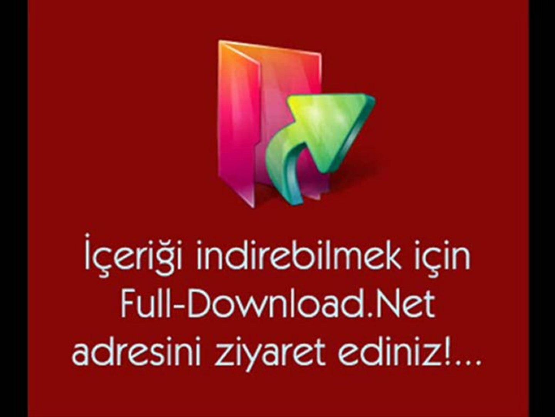 Ay Lav Yu Online izle   Full-Download.Net