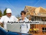 arquitecto puebla, arquitectos puebla, arquitectos de puebl