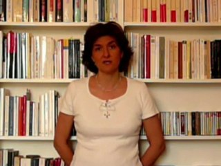 Sylvie Goulard - Jeunes Européens-France