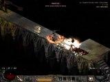 Walkthrough Diablo 2 part 11
