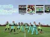 [CM] Morning Musume - Seishun Collection