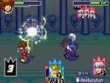 Kingdom Hearts COM walkthrough part 39