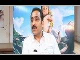 Pankaj Sharma Interview on Bal Hanuman2