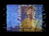 Acid House, Techno Video Mix 1990 Part 2