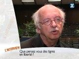 Les inégalités planétaires liées à l'eau (Montpellier)