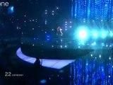 """Winner Eurovision Final 2010 Germany """"Satellite"""" Lena"""