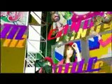 Heartsdales ~ Candy pop [PV]