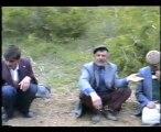 RAHMETLİ NUH ERKOÇ,AHMET ŞAHBAZ,ABDULLAH ERKOÇ,YIL 1994