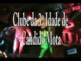 BAILE CANDIDO MOTA